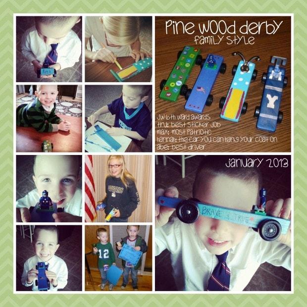 2013 01 january d
