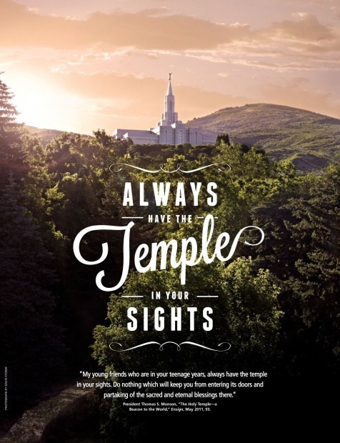 ne13apr49-000-always-have-the-temple-in-your-sights