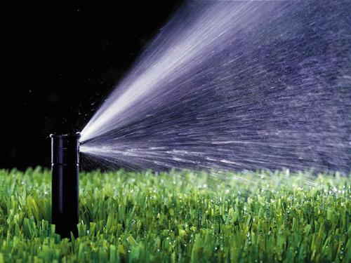 sprinklers_05_0710-lg-84759135