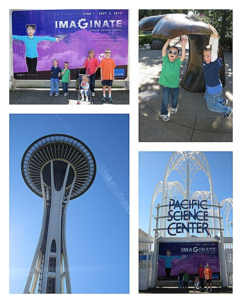 07 july 2013 seattle trip24