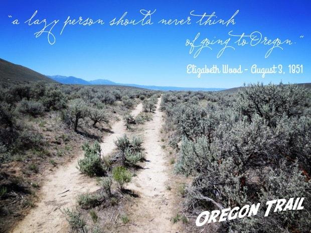 IMG_1569 oregon trail