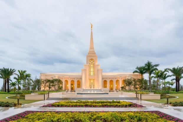 Ft_Lauderdale_Temple1