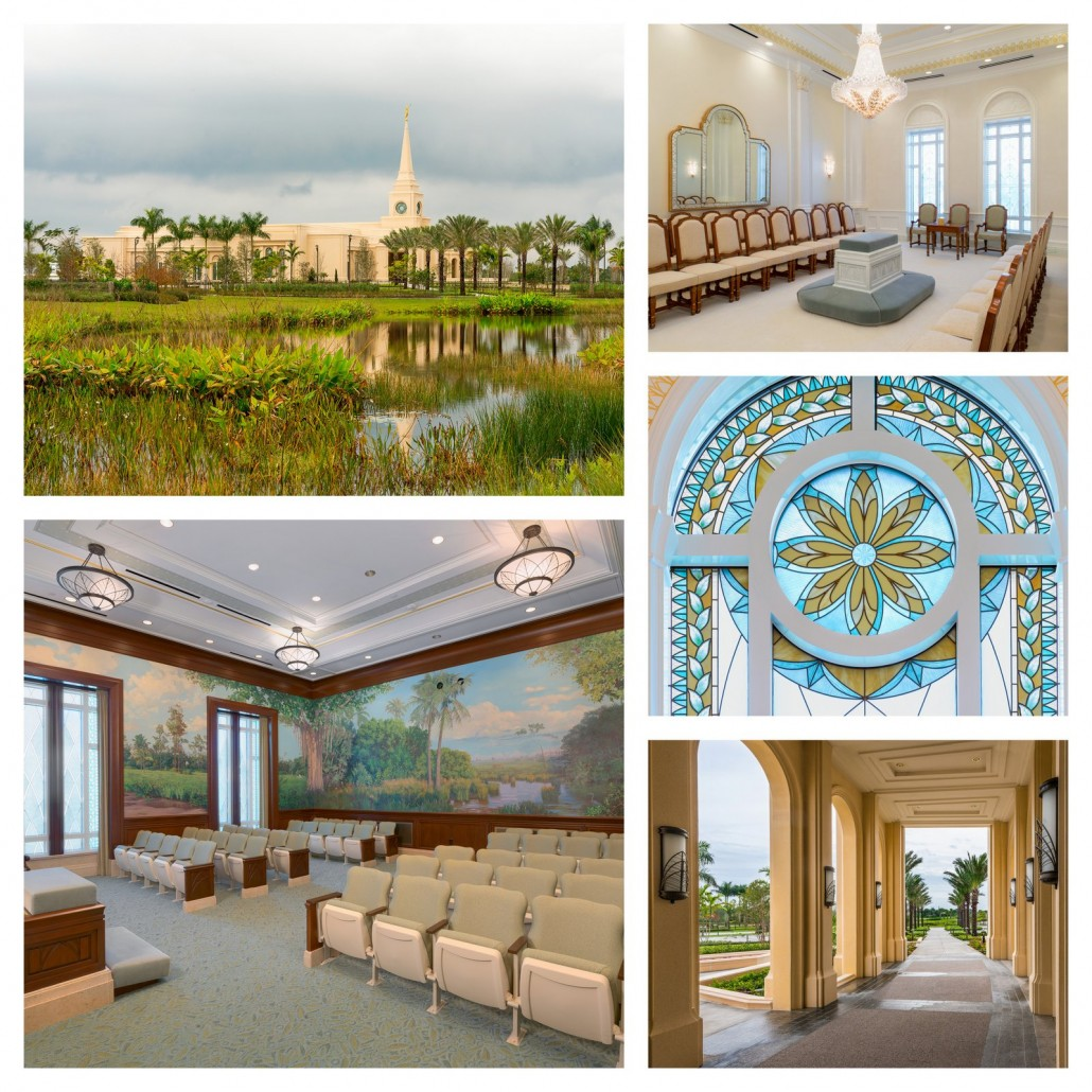 fort-lauderdale-florida-temple-opens