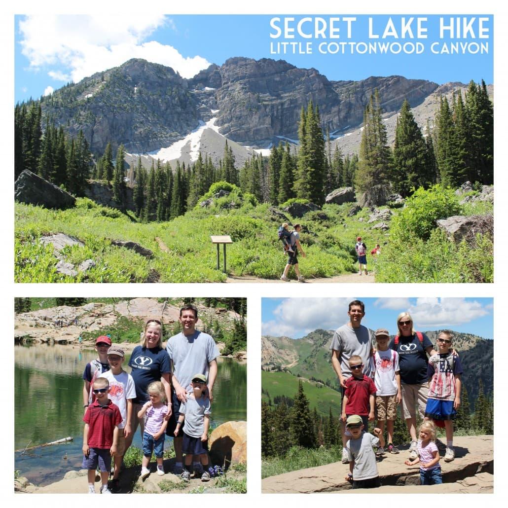 07-12-2014-secret-lake3