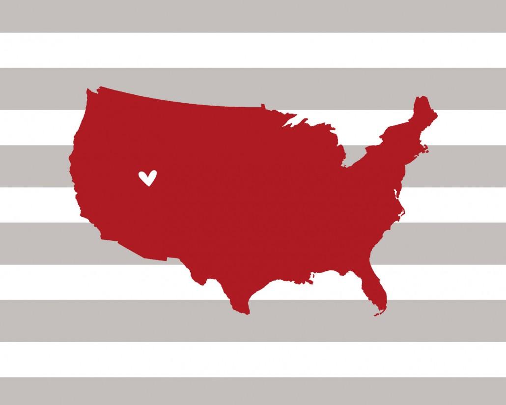 16x20 united states no copyright