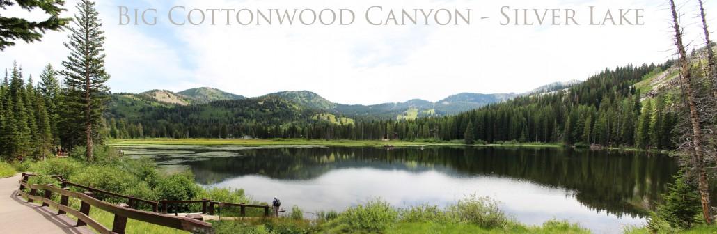 Silver-Lake-Panorama1_edited-1