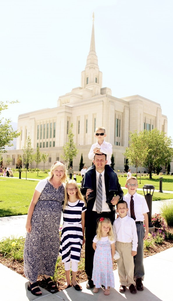 ogden temple family_edited-2