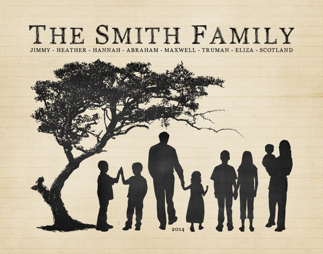 11x14 smith family silhouette_edited-2