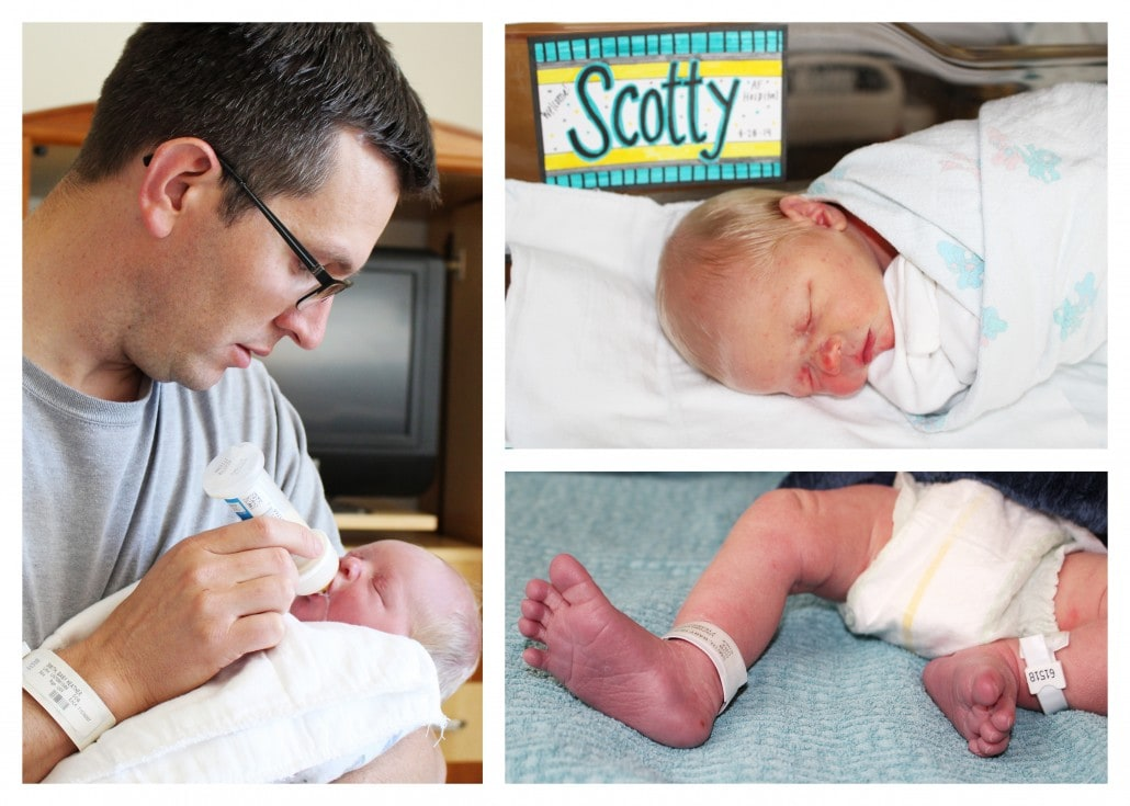 baby-scotty2-web