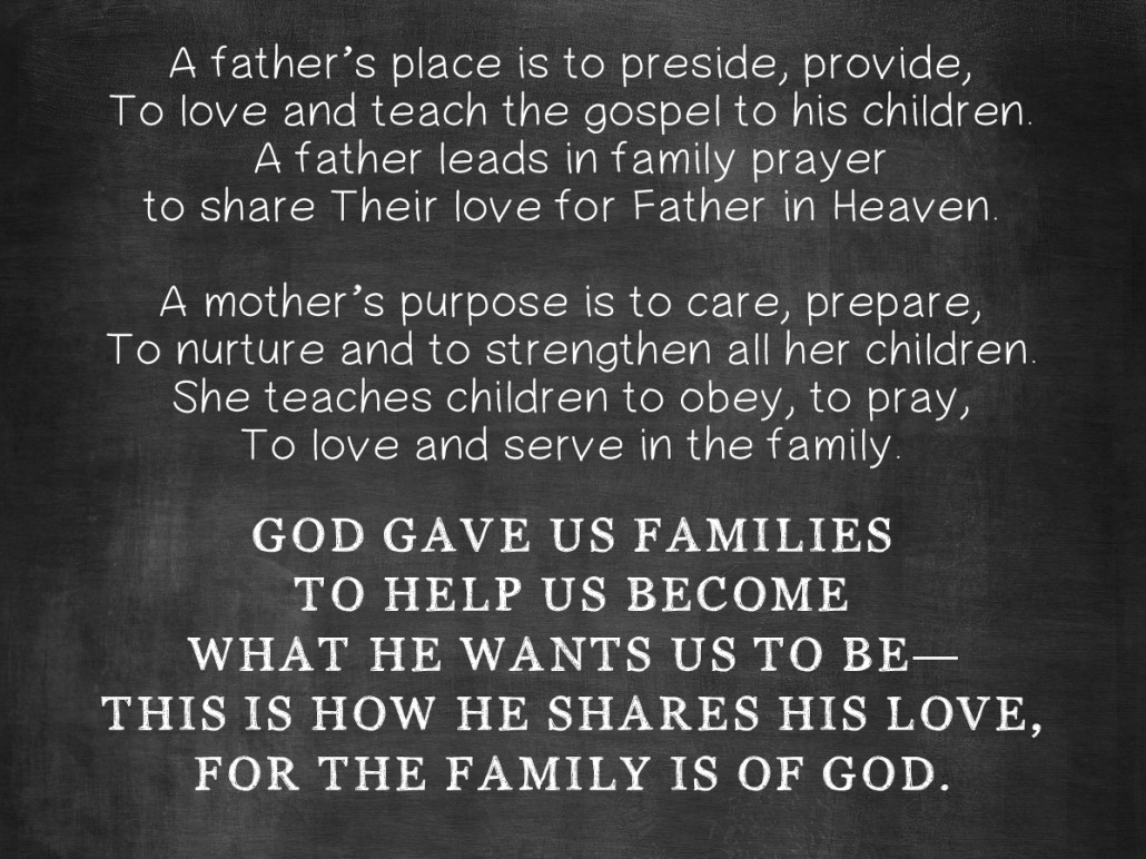 god gave us families_edited-1