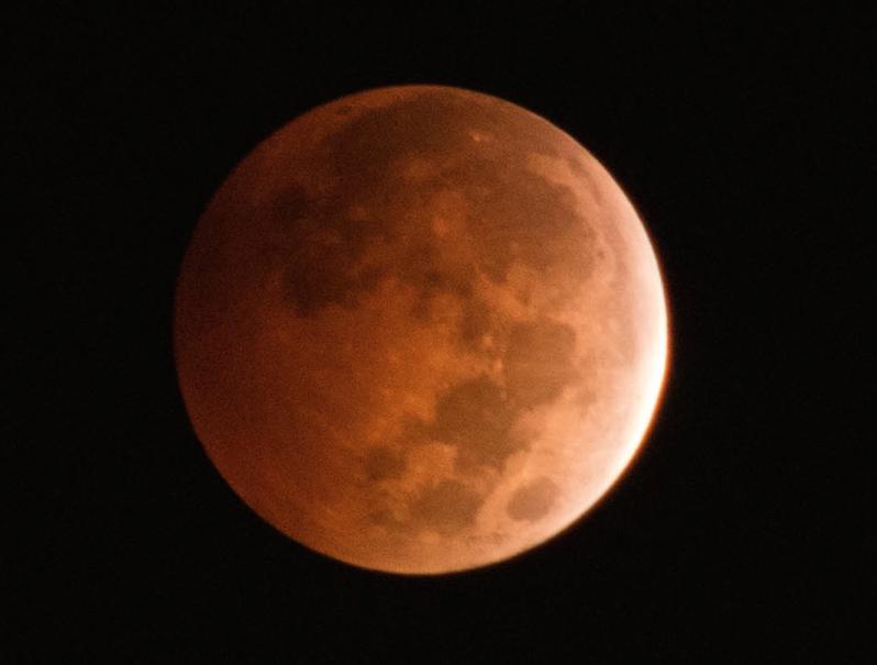 Screen Shot 2014-10-08 at 5.16.52 AM