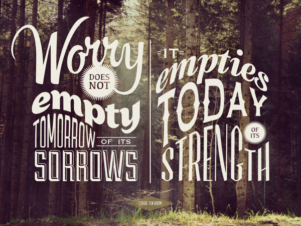 typography-quotes-inspiration-014