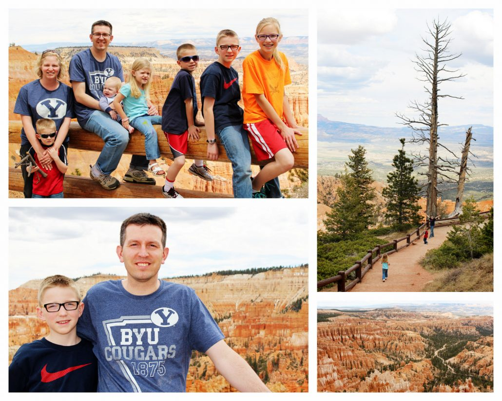 bryce canyon 2015 04 april-001