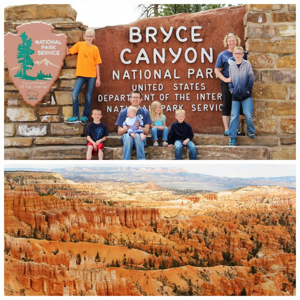 bryce canyon 2015 04 april1-001