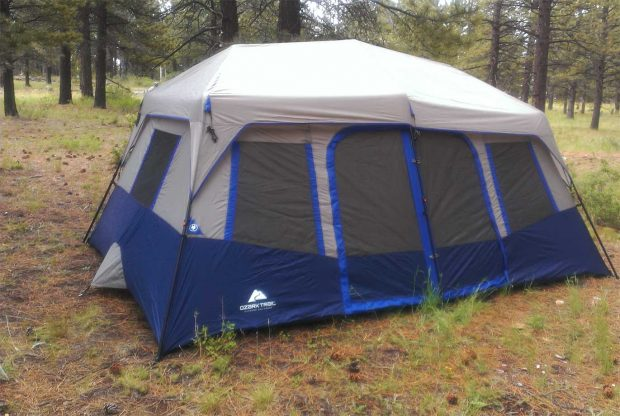 10-person-tent-duck-creek-july-2015