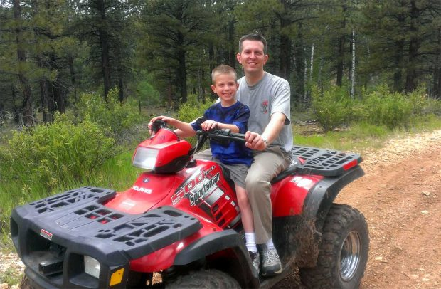 jimmy-max-four-wheeler-july-2015