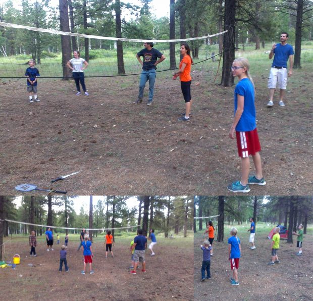 thompson-volley-ball-game-july-2015