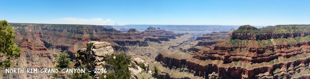 north-rim-shrunk-panaroma